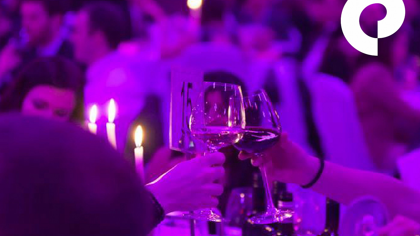 Agencies and clients triumph at the Transform Awards
