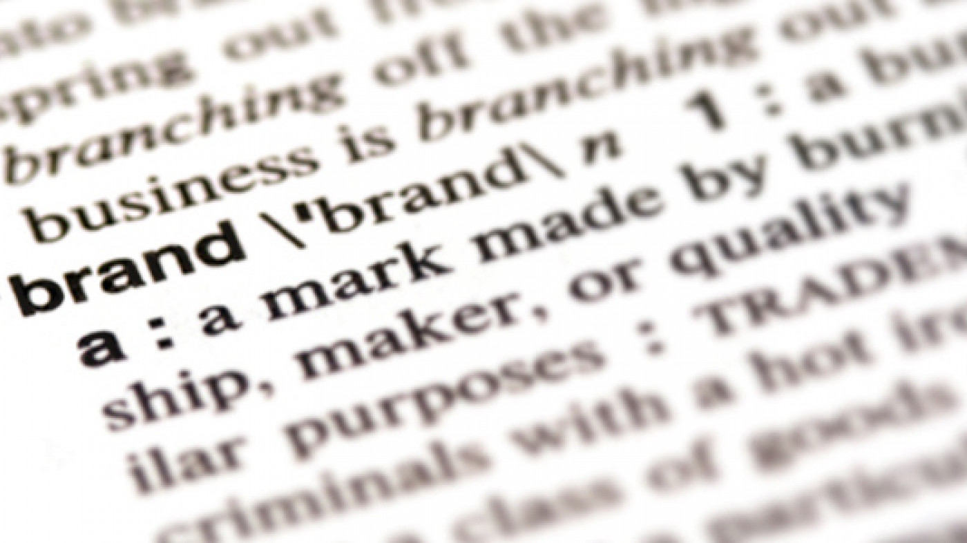 Sticky Toffee Interview: Rebranding? Learnings from the field