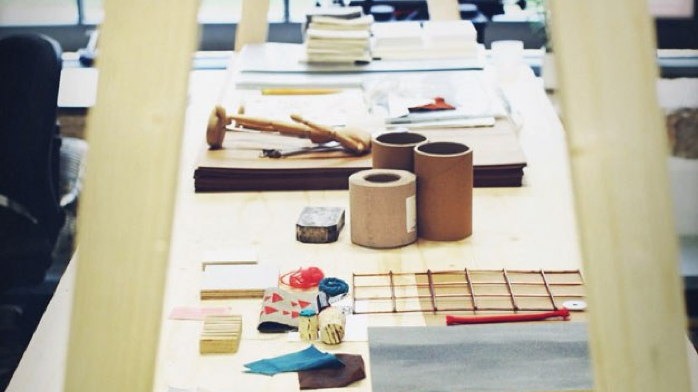 Our Top 5 things to see: London Design Festival 2014