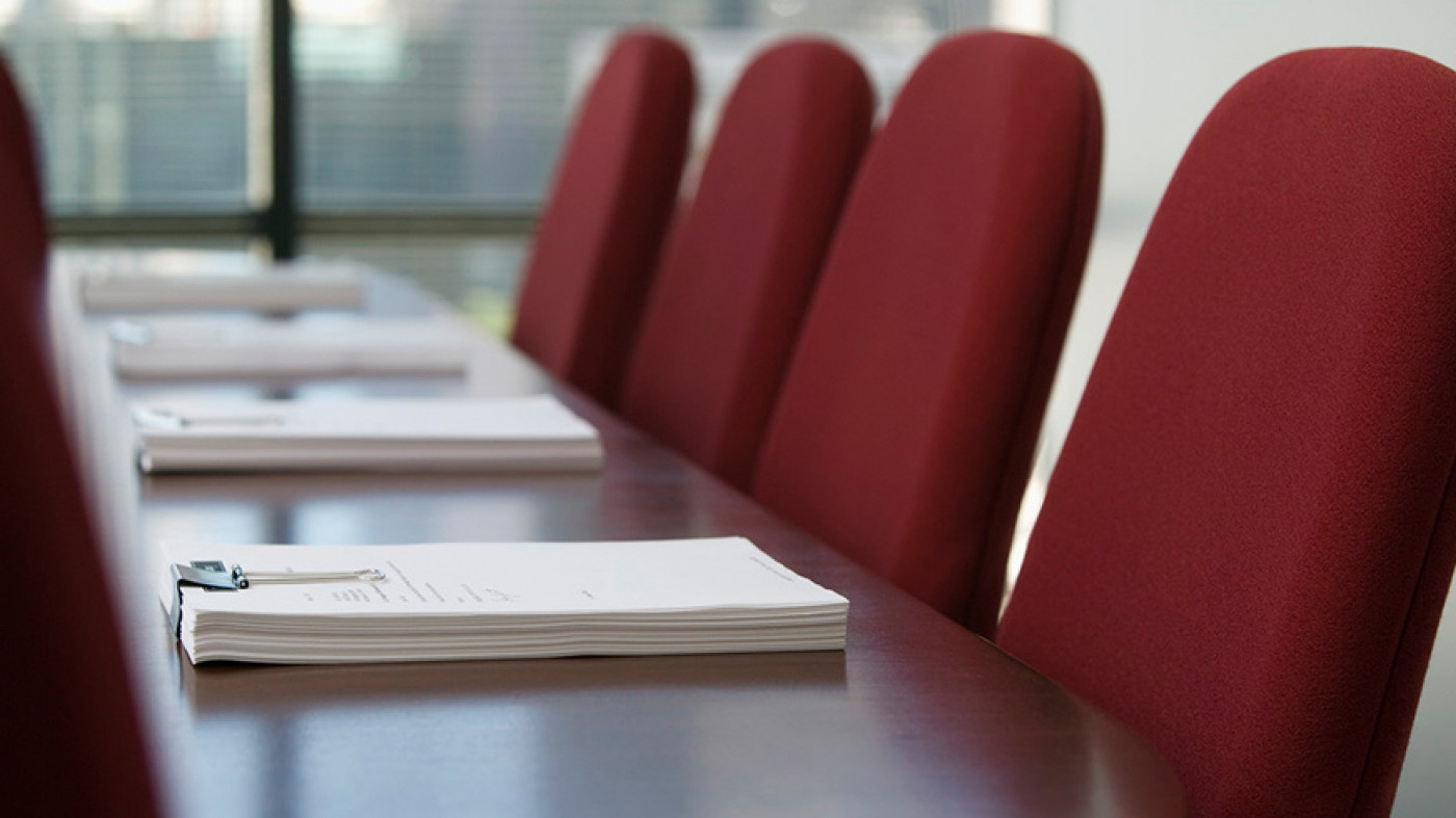 Five false assumptions CMOs make about global rebranding