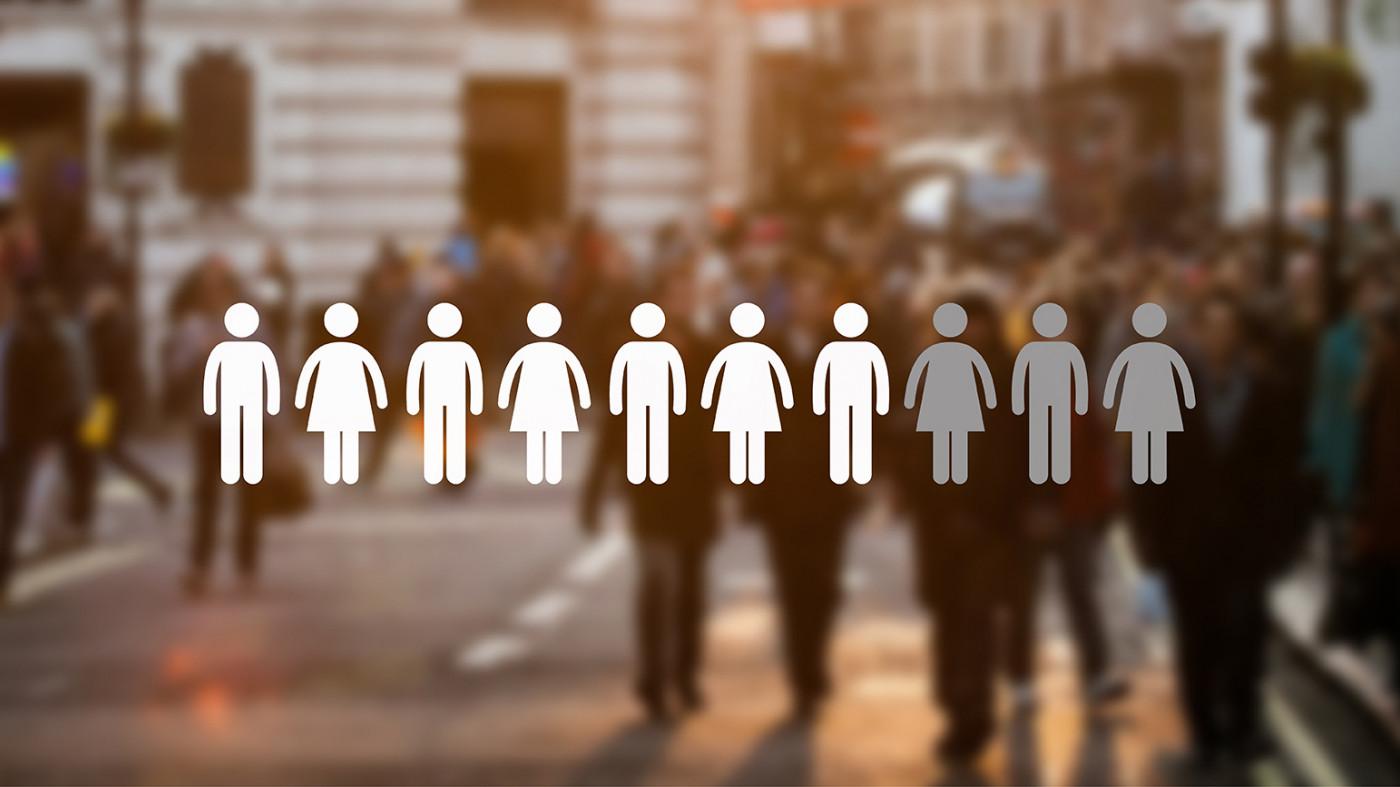 Retail Statistics: The Latest