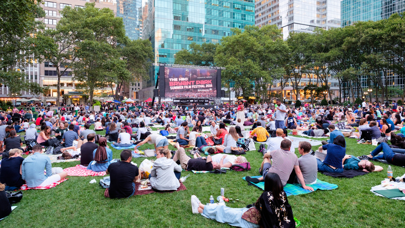 Placemaking: Creating communities in the Build to Rent market