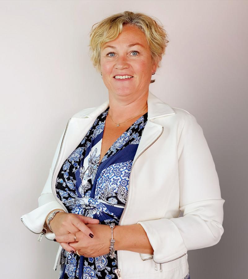 Irene Lammerse