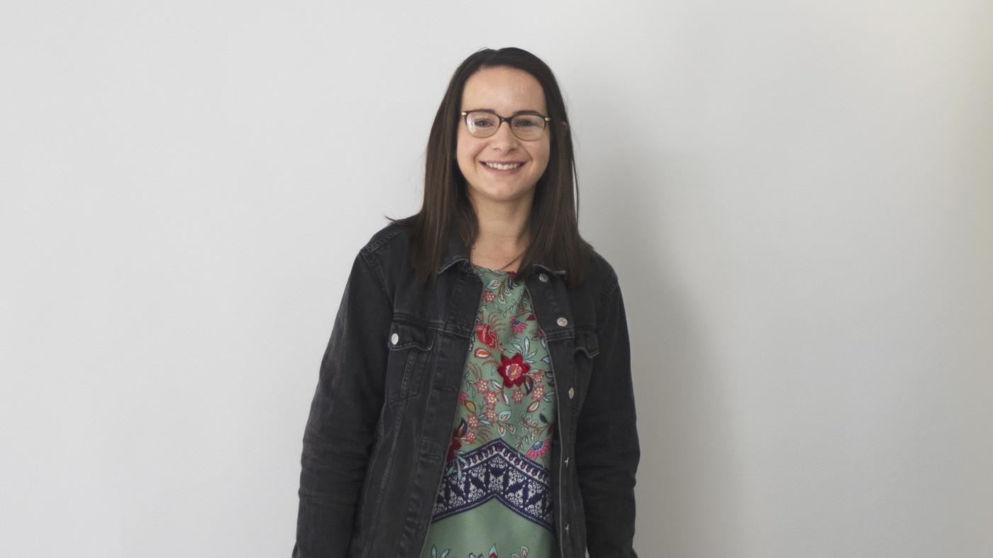 Endpoint's former intern rejoins as Technical Designer